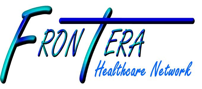 Frontera Healthcare Network - Eden Dental