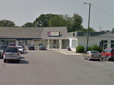 Glenwood Dental Center | Medicaid Dentist Richmond, VA | Medicaid